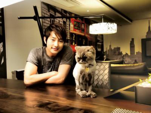 "lot sau nha chang ""my nam"" park si hoo - 16"
