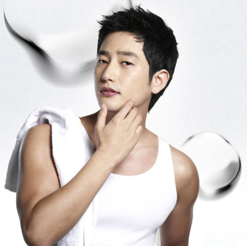 "lot sau nha chang ""my nam"" park si hoo - 1"
