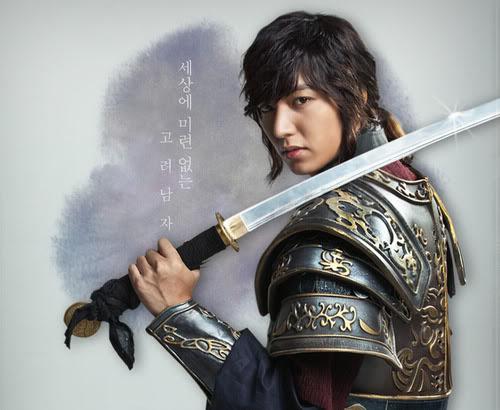 """top 7 sao han """"giam chan tai cho"""" nam 2012 - 1"""