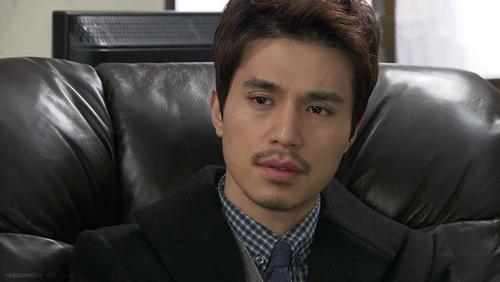 """top 7 sao han """"giam chan tai cho"""" nam 2012 - 6"""