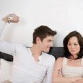 Eva tám - 5 năm chồng không đưa tiền thưởng Tết cho vợ