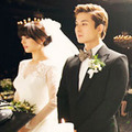 Làng sao - Lễ cưới Sunye Wonder Girls ngập màu hạnh phúc