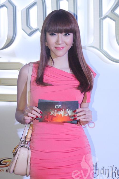 "dan ""my nhan ke"" khoe sac nuoc huong troi - 6"