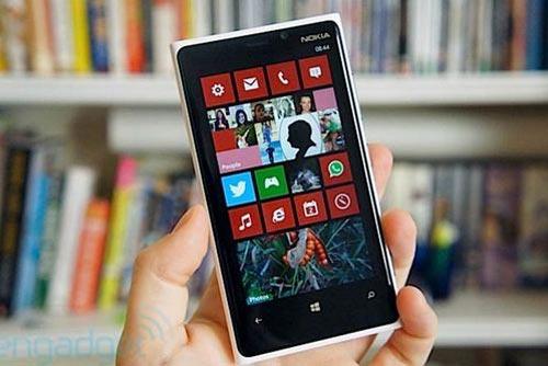 du doan 10 smartphone 'bom tan' cua nam 2013 - 10