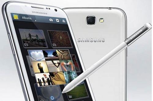 du doan 10 smartphone 'bom tan' cua nam 2013 - 4