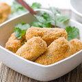 Bếp Eva - 5 món ăn ngon từ khoai Tây