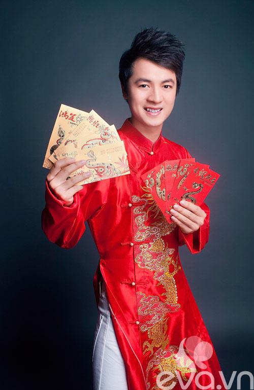 dang khoi chao xuan voi ao dai cach dieu - 2