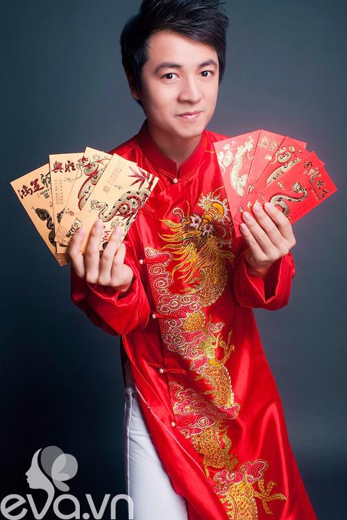 dang khoi chao xuan voi ao dai cach dieu - 4