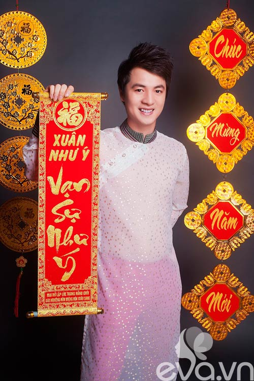dang khoi chao xuan voi ao dai cach dieu - 10