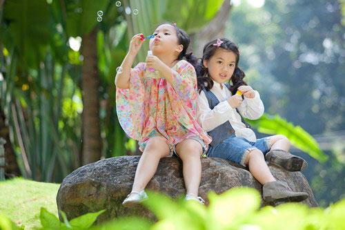 sinh con mot be duoc thuong: ranh gioi khen va xuc pham - 1
