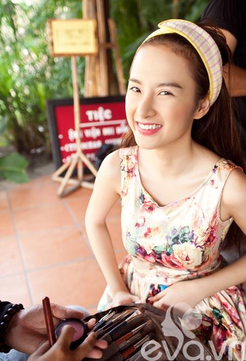 """angela phuong trinh """"bong dung"""" diu dang - 8"""