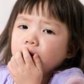 Làm mẹ - Uống thuốc ho quá liều, trẻ dễ tử vong