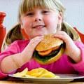 Sức khỏe - Đồ ăn nhanh khiến trẻ tăng nguy cơ dị ứng