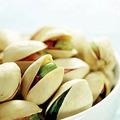 Bếp Eva - Giá các loại hạt khô, hạt sấy tăng nhẹ