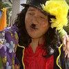 Chiến thắng nhảy Gangnam Style cực 'đỉnh'
