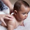 Video: Kỹ thuật massage lưng cho bé