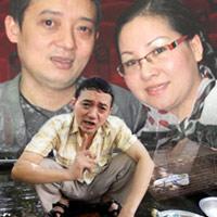 Chiến Thắng nói xấu vợ: Khi vợ có bồ