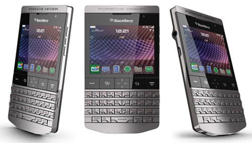 """nhung """"chu"""" blackberry dat nhat tai viet nam - 1"""