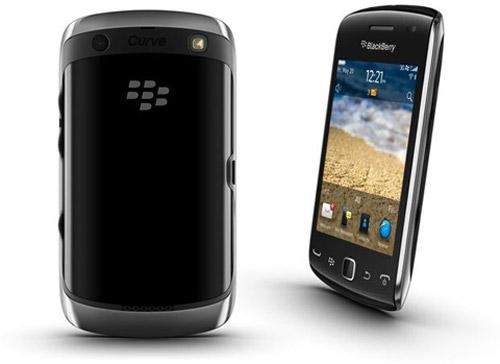 """nhung """"chu"""" blackberry dat nhat tai viet nam - 4"""