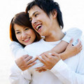 Eva Yêu - Vợ chồng: Làm sao để trọn nghĩa vẹn tình?