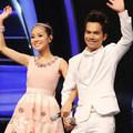 Làng sao - Kịch bản nào vui cho đêm chung kết Idol?