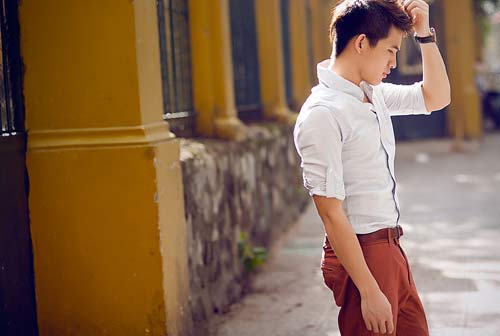 cac sao du doan ket qua vietnam idol - 11