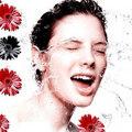 Làm đẹp - 'Lừa đảo' mỹ phẩm tế bào gốc