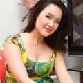 Làng sao - Vân Dung: Xa chồng nên sợ sinh con
