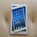 iPad 5 sẽ mỏng và nhẹ hơn
