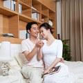 Tình yêu - Giới tính - Những điều chồng bạn sợ trong hôn nhân