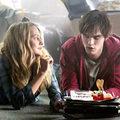 Đi đâu - Xem gì - Tình yêu Zombie cho ngày Valentine