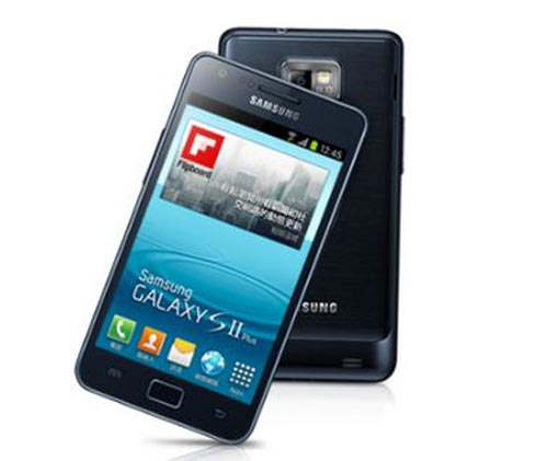 galaxy s ii plus khoe pin it hao - 5