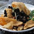 Bếp Eva - Những món ăn vặt Việt độc đáo