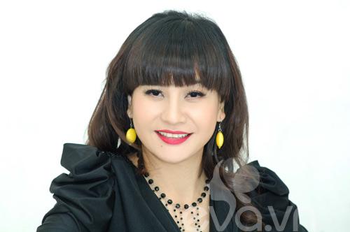 cat phuong: con trai khong muon toi lay chong - 5