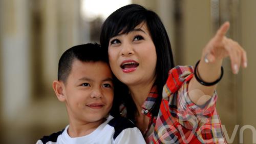 cat phuong: con trai khong muon toi lay chong - 2