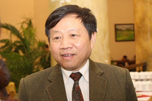 sinh 2 con gai duoc thuong quat cay - 1