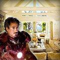 """Nhà đẹp - Biệt thự chốn quê 284 tỷ của """"Người sắt"""""""