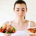 Sức khỏe - Những sai lầm khi ăn trứng gà, vịt