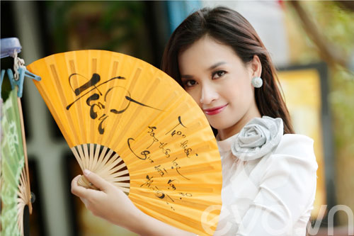 ai phuong: toi khong chay show dip tet - 3