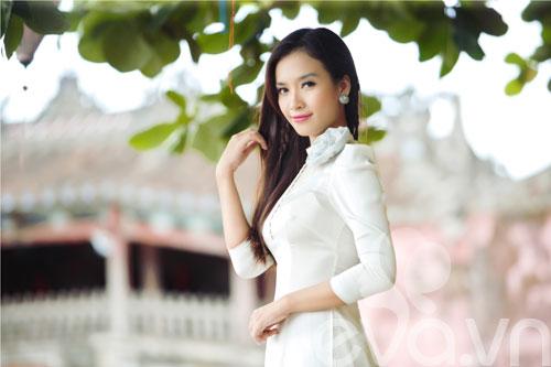 ai phuong: toi khong chay show dip tet - 4