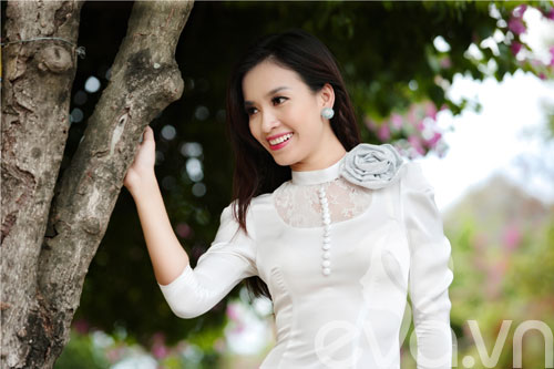 ai phuong: toi khong chay show dip tet - 1