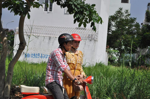 "duong cam lynh ""bi"" ban dien hon say dam - 12"