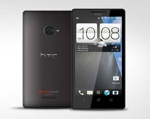 6 smartphone 'bom tan' cho nua dau 2013 - 3