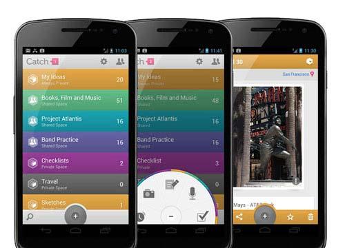7 ung dung sieu huu ich cho nguoi dung smartphone - 1