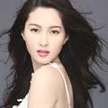 HH Đặng Thu Thảo: Phụ nữ đẹp vì họ tự tin