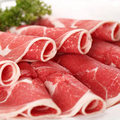 Bếp Eva - Mẹo phân biệt thịt bò, thịt trâu, thịt lợn