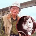 Làng sao - Đạo diễn Hải Ninh qua đời