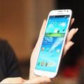 Eva Sành điệu - 7 ứng dụng siêu hữu ích cho người dùng smartphone