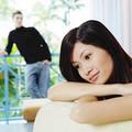 Tình yêu - Giới tính - Không dám lấy chồng vì nhiễm HIV