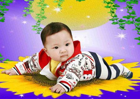 hot boy nhi thich nhay chachacha - 1